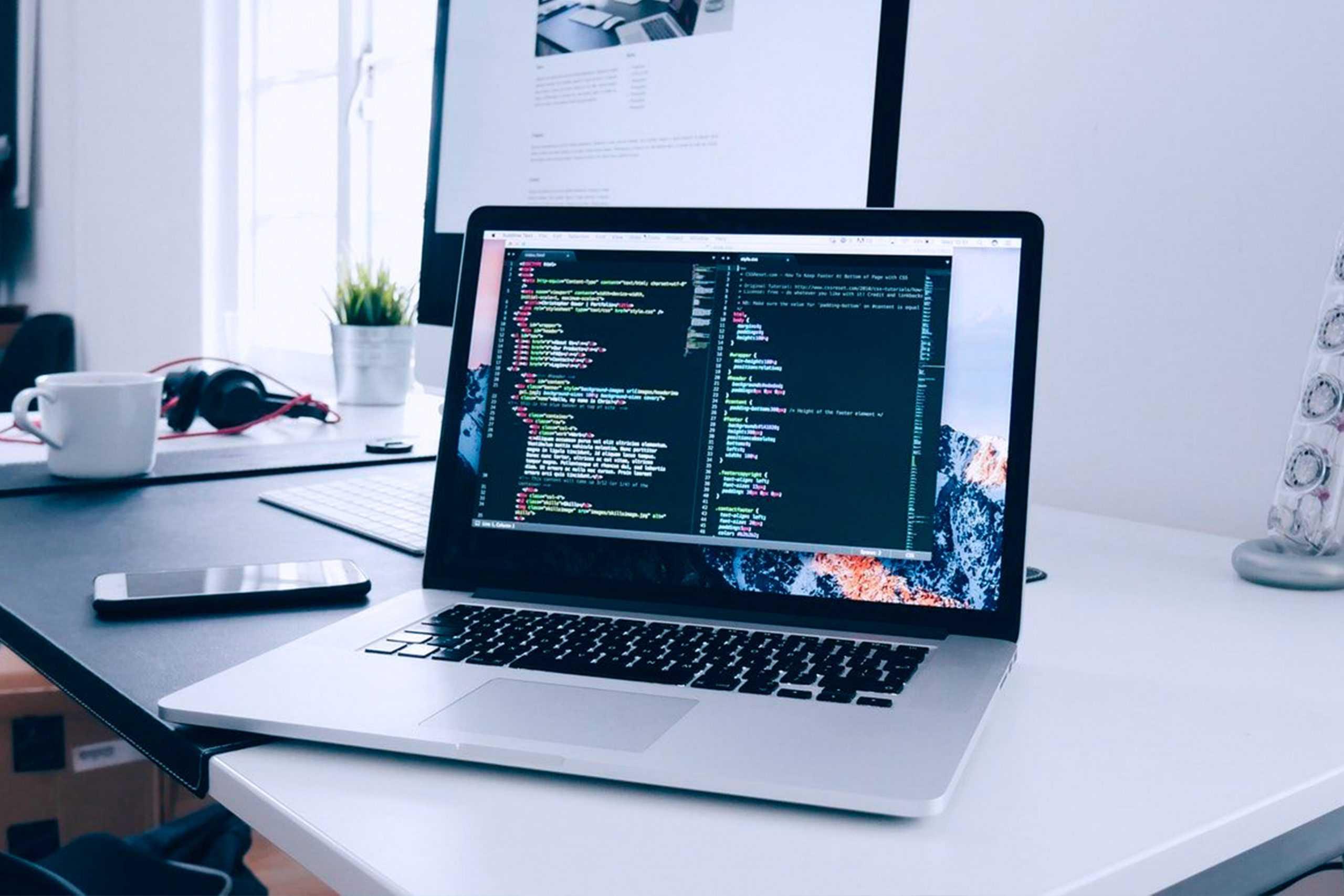paginas-web-diseño-desarrollo-puebla