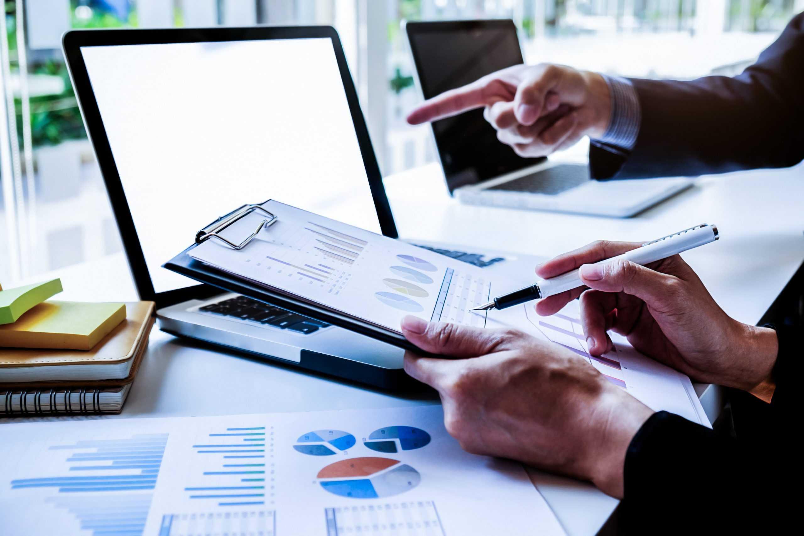 project-manager-marketing digital-puebla