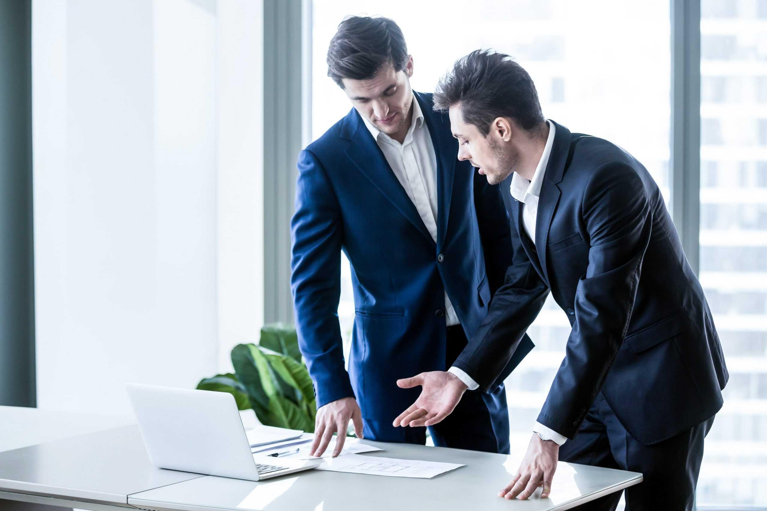 asesoría en marketing digital