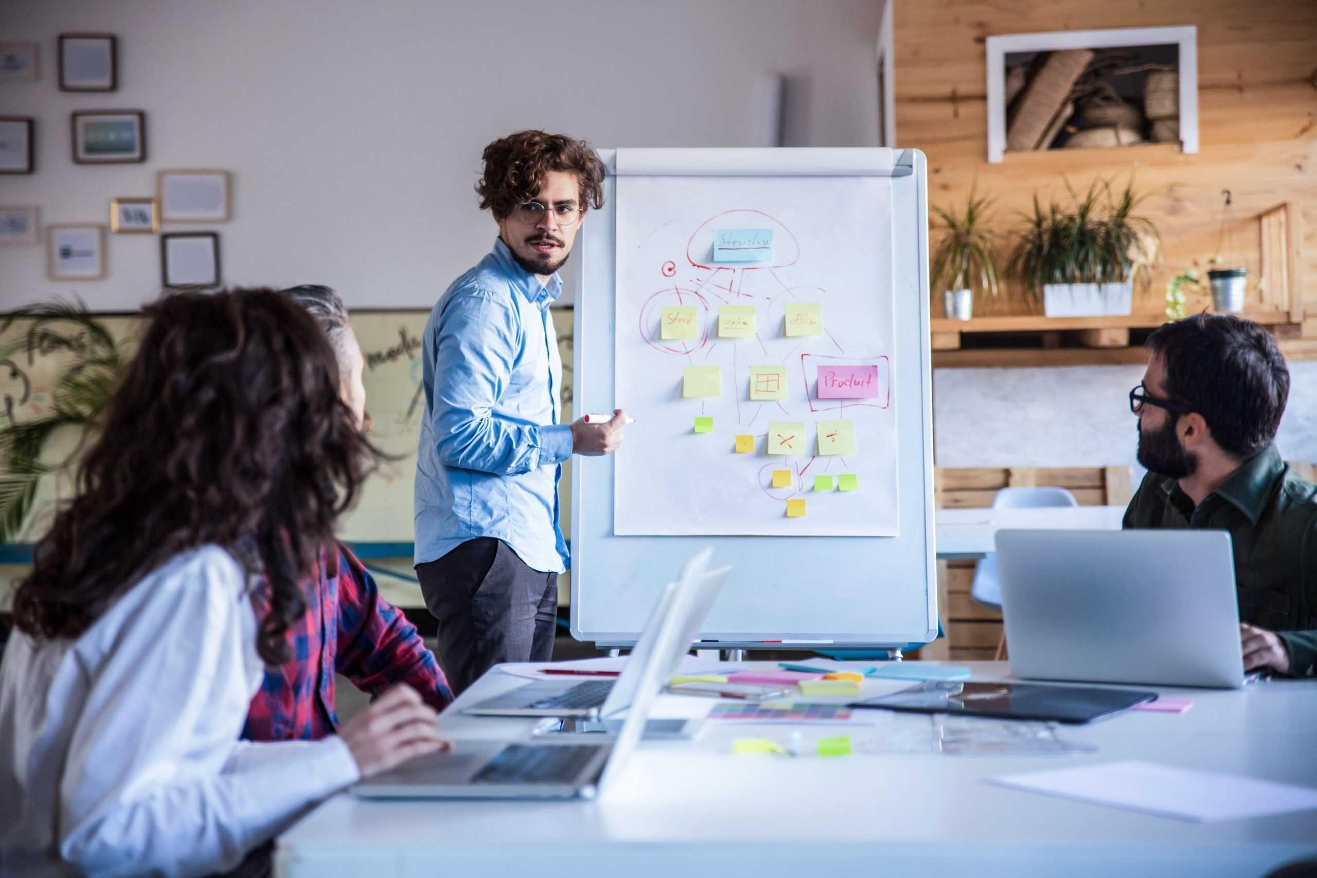 consultoría-marketing-digital-puebla