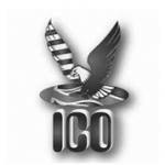 ICO Diplomado marketing digital