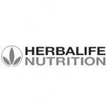 Herbalife Nutrition Diplomado Marketing digital Puebla