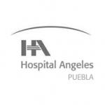 Hospital Angeles Puebla Diplomado marketing digital