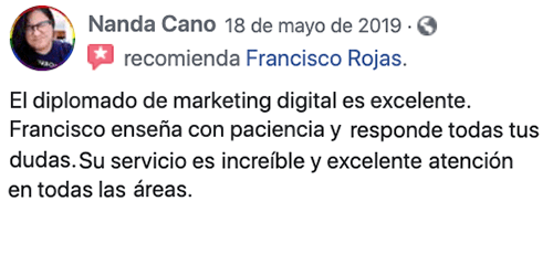opinion_diplomado_marketing_digital-min