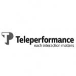 teleperformance diplomado marketing digital