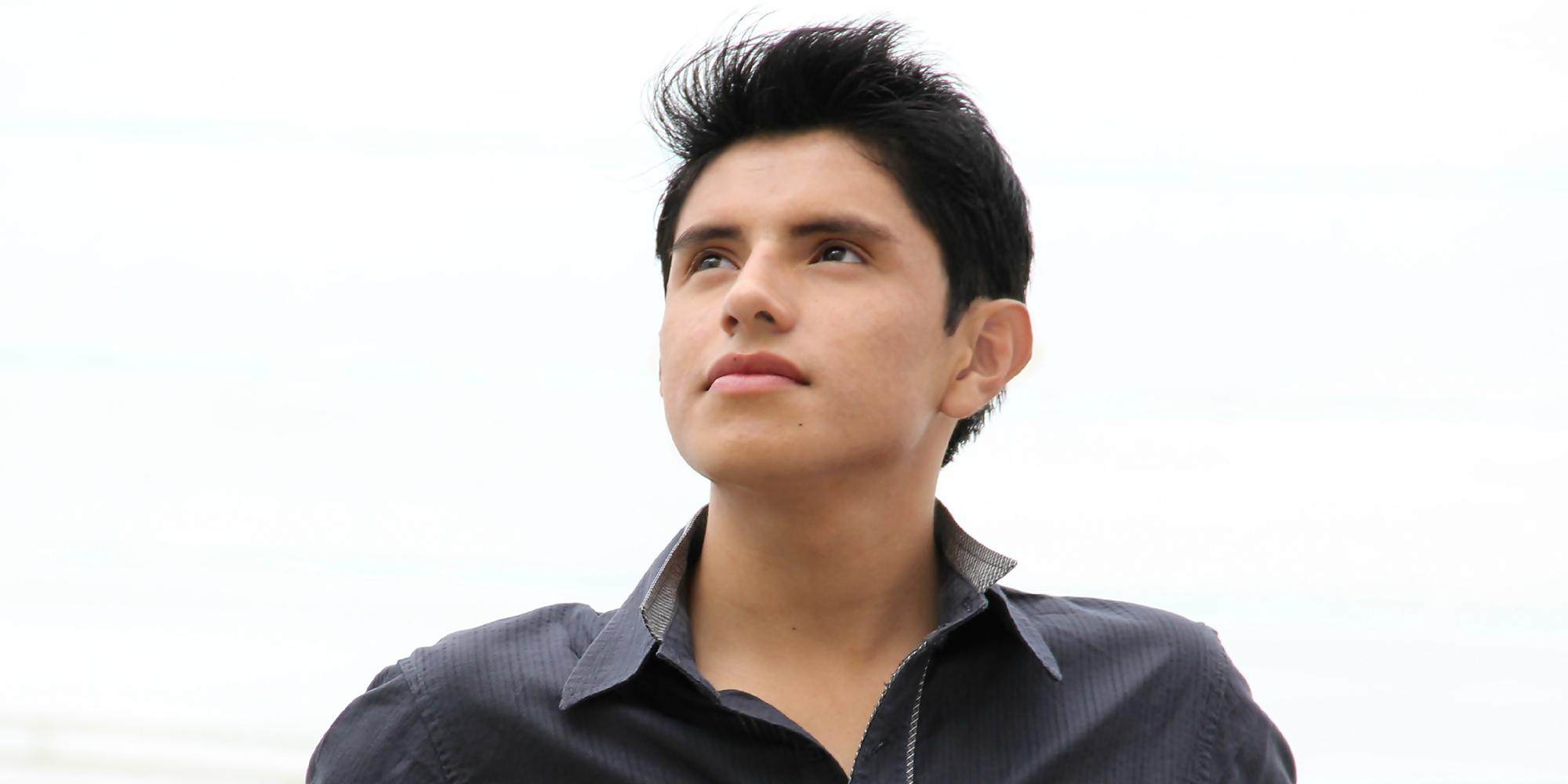 Francisco Rojas Marketing digital